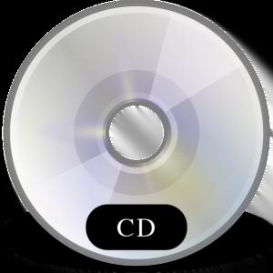 Sermons CD