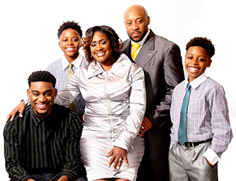 pastor-tolan-morgan-and-family