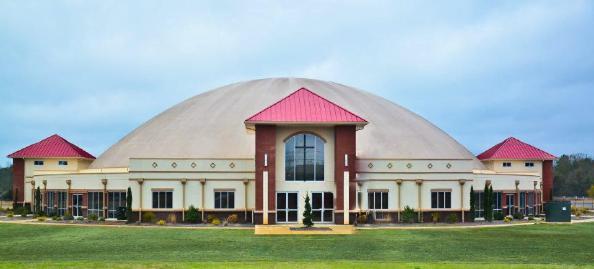 fbbc-church
