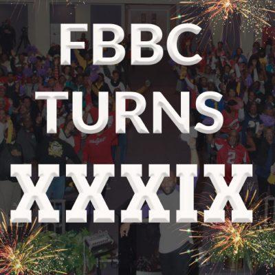 fbbc-turns-xxxix