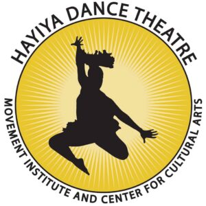 Hayiya Dance Theatre