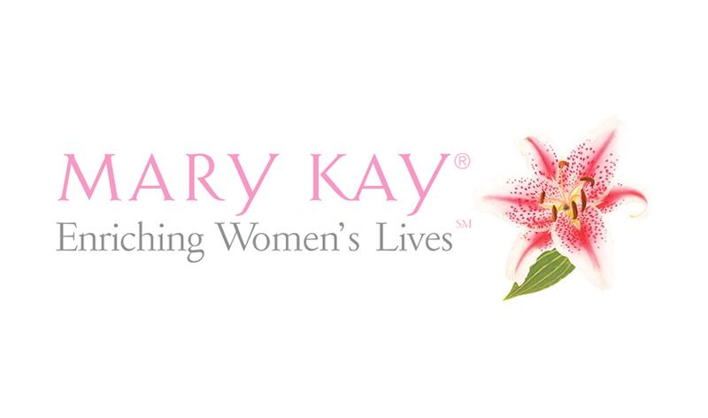 Mary Kay Georgia