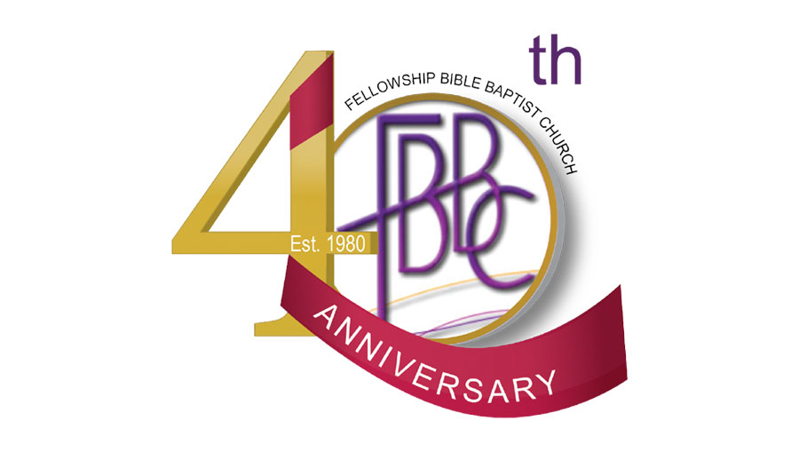 40th FBBC Anniversary