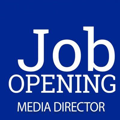 Job Opening