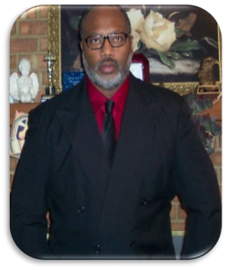 Brother Henry J. Ware