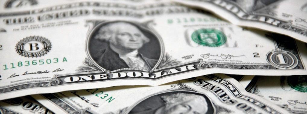 The Economic Circulatory $ystem