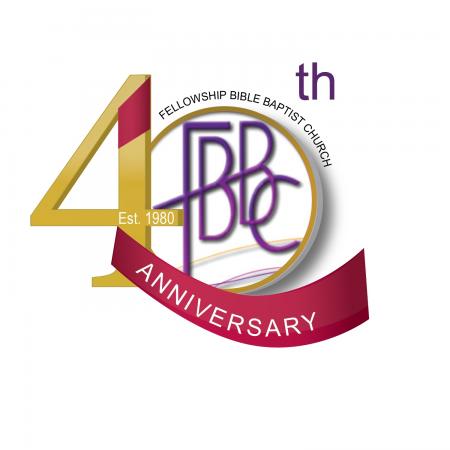 FBBC 40th Anniversary
