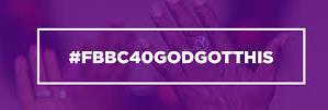 #FBBC40GODGOTTHIS
