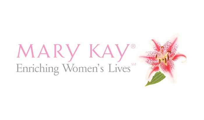 Mary Kay Georgia
