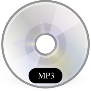 Sermons MP3
