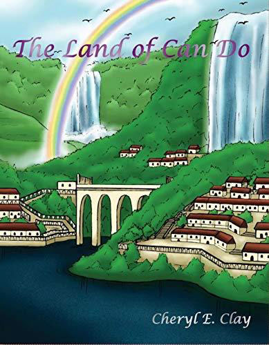 The Land of Can Do