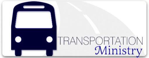 Transportation Ministry