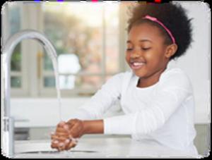 National Handwashing Awareness